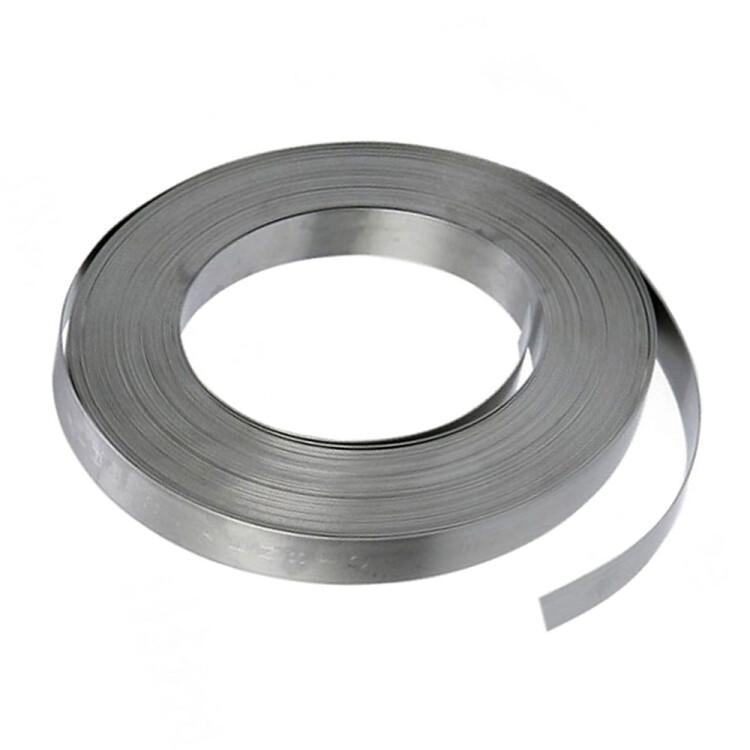 Монтажная лента ЭЖК/0,22х16 мм (1кг) | PR04.0016 | Промрукав