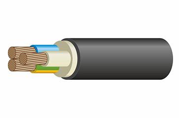 ВВГнг(А)-LS  3х50  мк-0,66