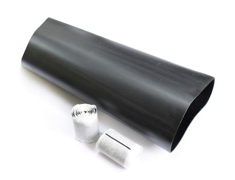 Уплотнитель кабельных проходов УКПт-115/34   zeta22116   ЗЭТАРУС (Завод электротехнической арматуры)