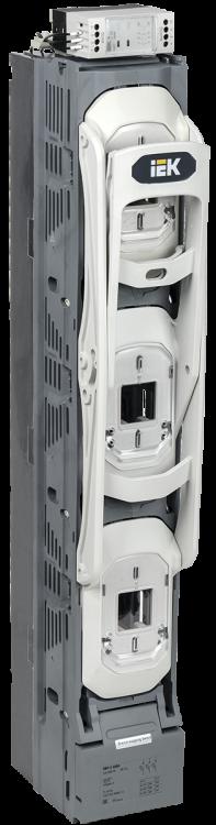 ПВР-3 вертикальный 630А 185мм c РКСП   SPR20-3-3-630-185-100-R   IEK