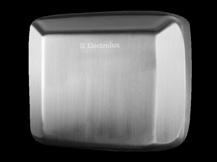 Сушилка для рук EHDA-2500 | НС-0028148 | Electrolux
