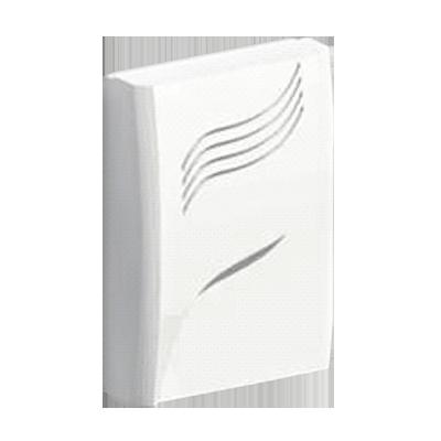 Звонок проводной ЗП-2 Трель белый   4690612013251   IN HOME