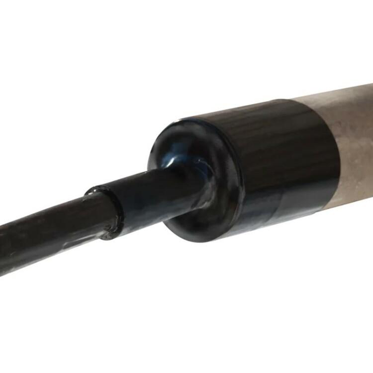 Уплотнитель кабел. проходов УКПт-140/36   81105   КВТ