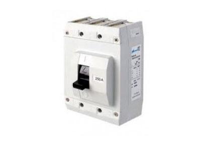 Автомат. выкл. ВА04-36-340010 320А (Ульяновск)