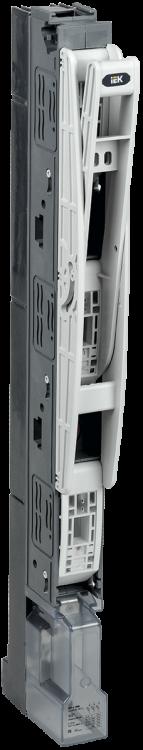ПВР-1 вертикальный 160А 185мм с V-обр. коннект.   SPR20-3-1-160-185-050-V   IEK